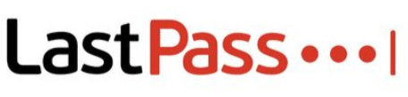 the secret of LastPass's success