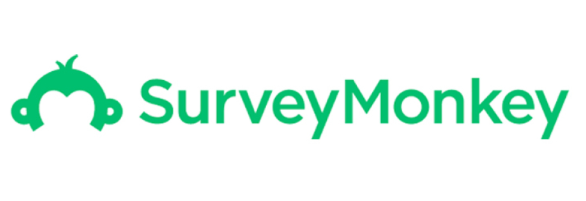 popular SaaS company SurveyMonkey