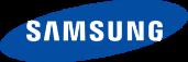 ADS est compatible avec les écrans Samsung.