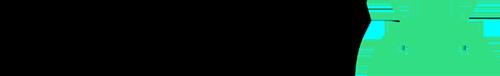 Logo de la marque Android