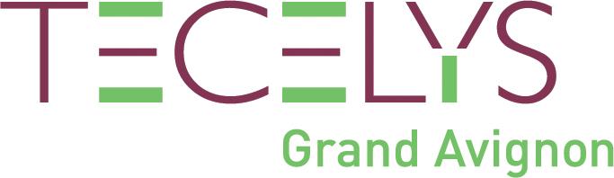 Logo Tecelys