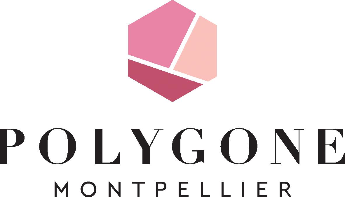 Logo Polygone