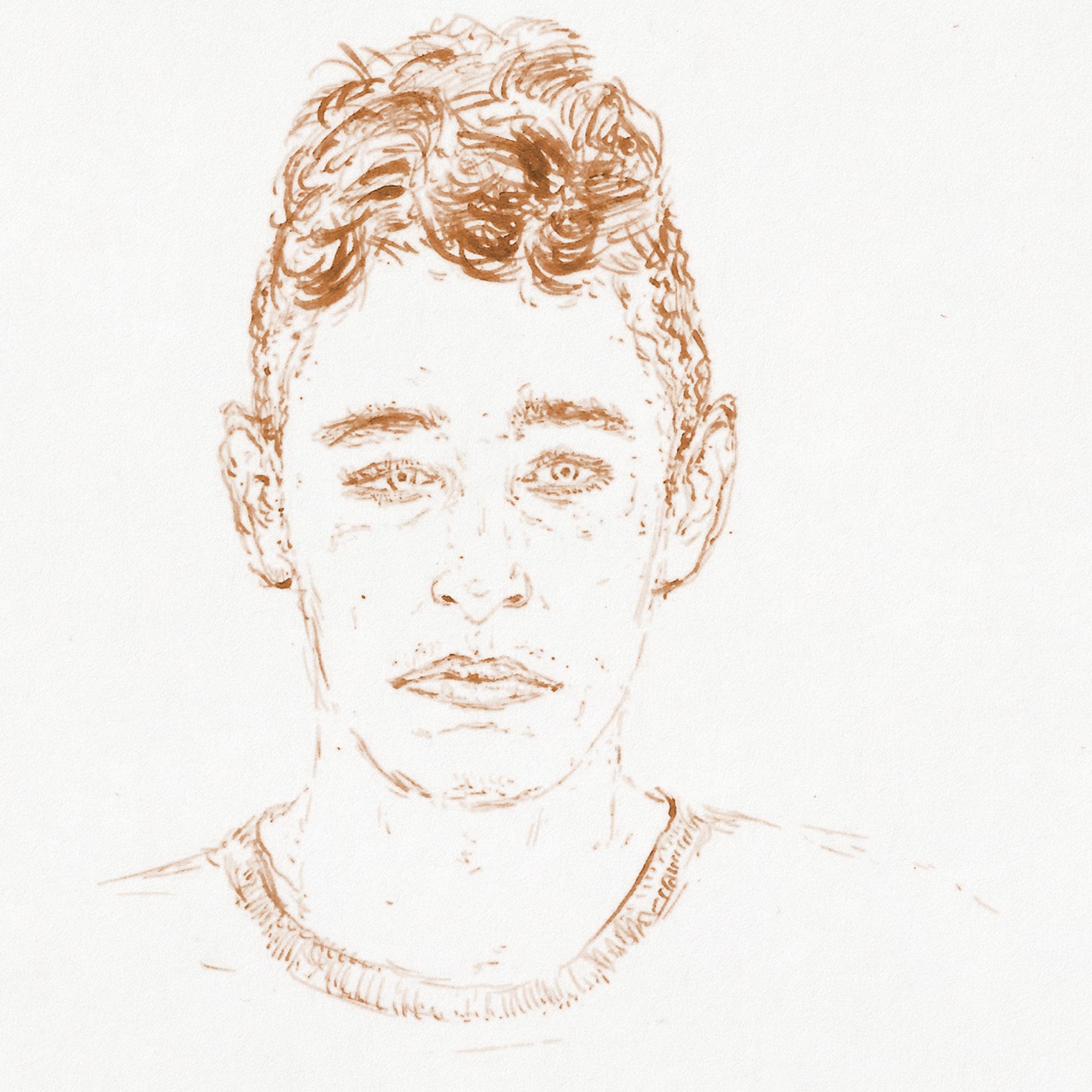 Alexandre Guarabira Nov 16 Detail