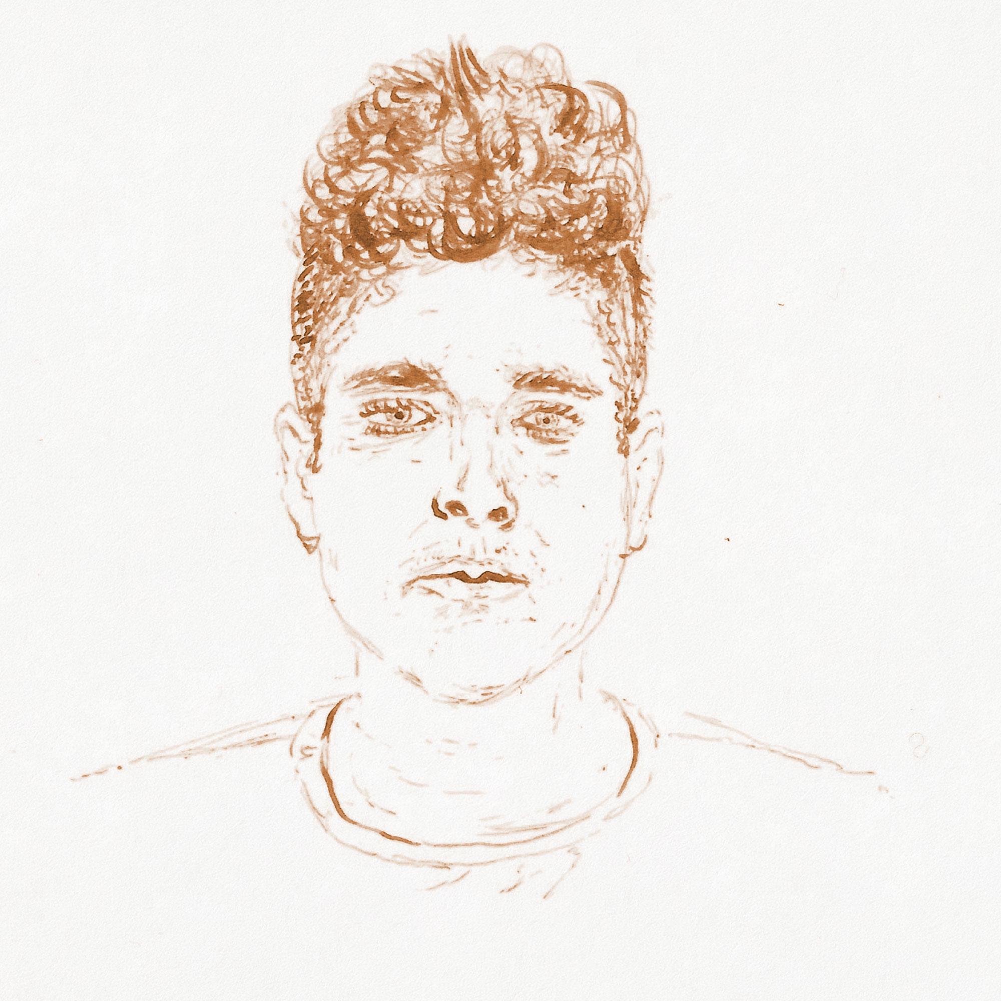 João Vitor Guarabira Nov 16 Detail