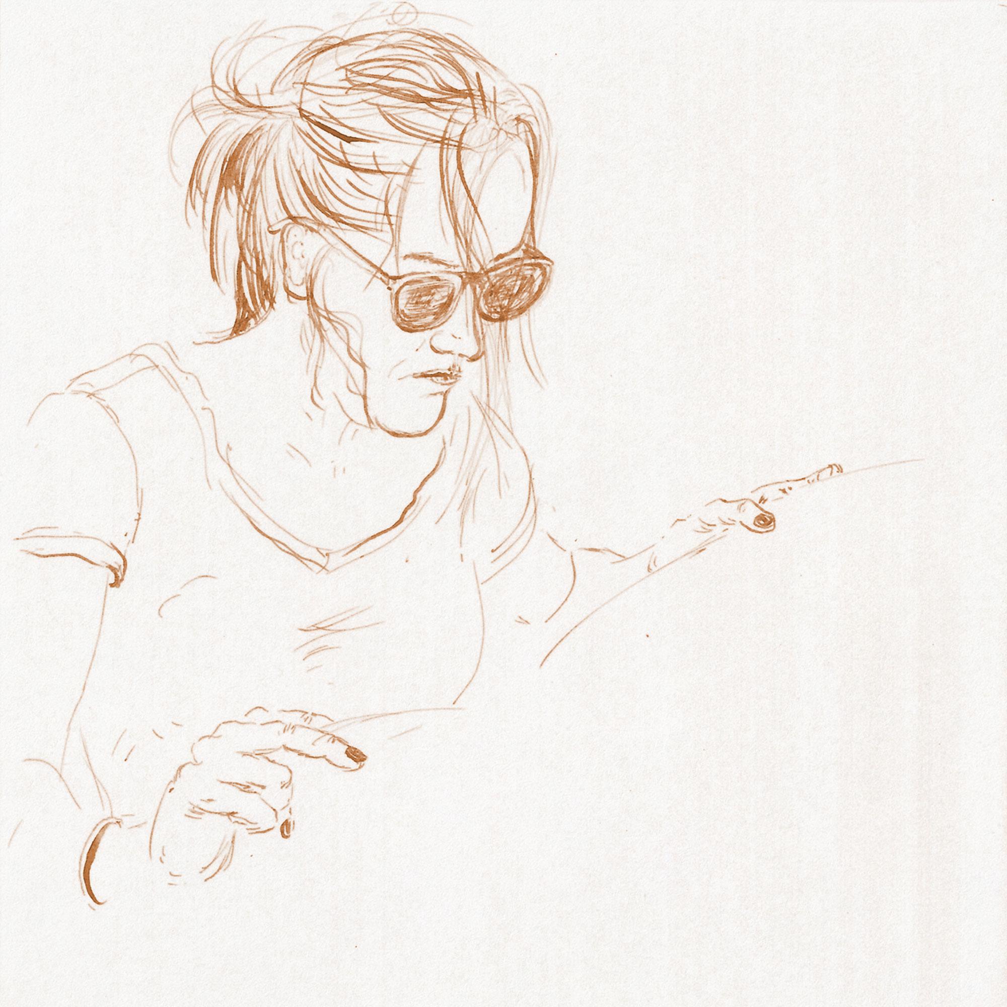 Simone Sept 16