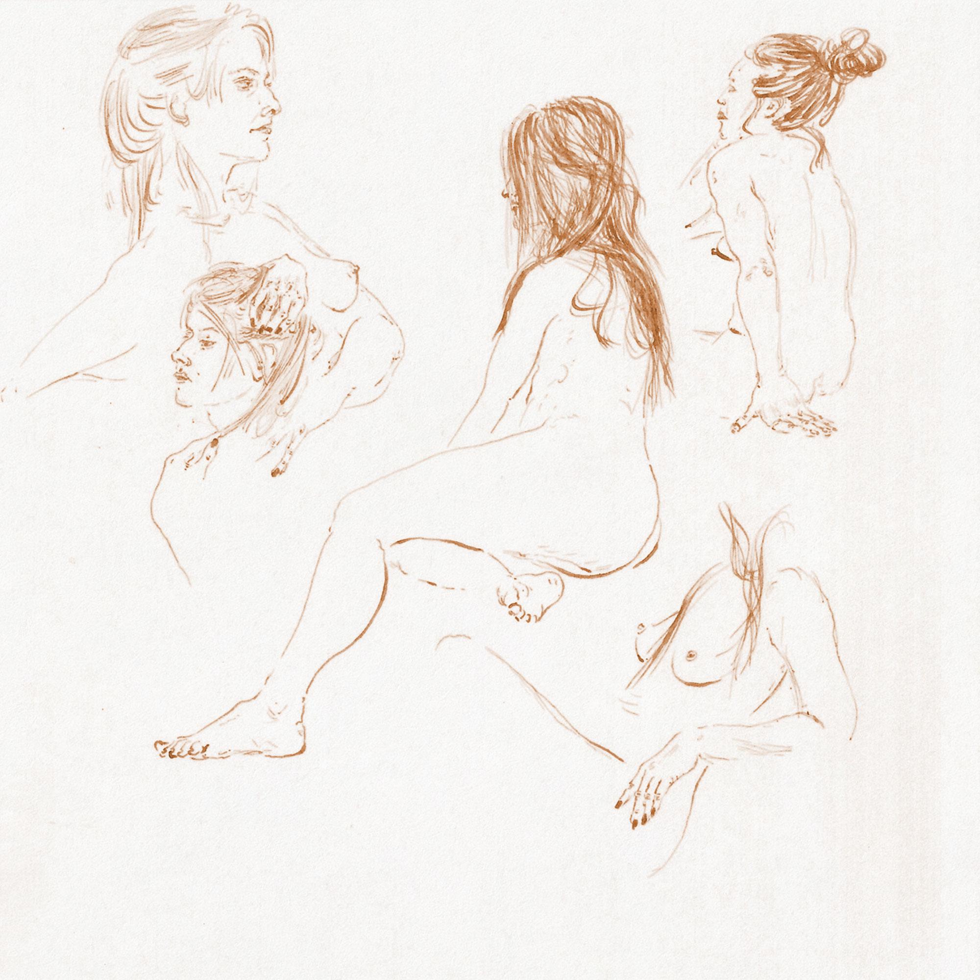 Women study 3 May 16