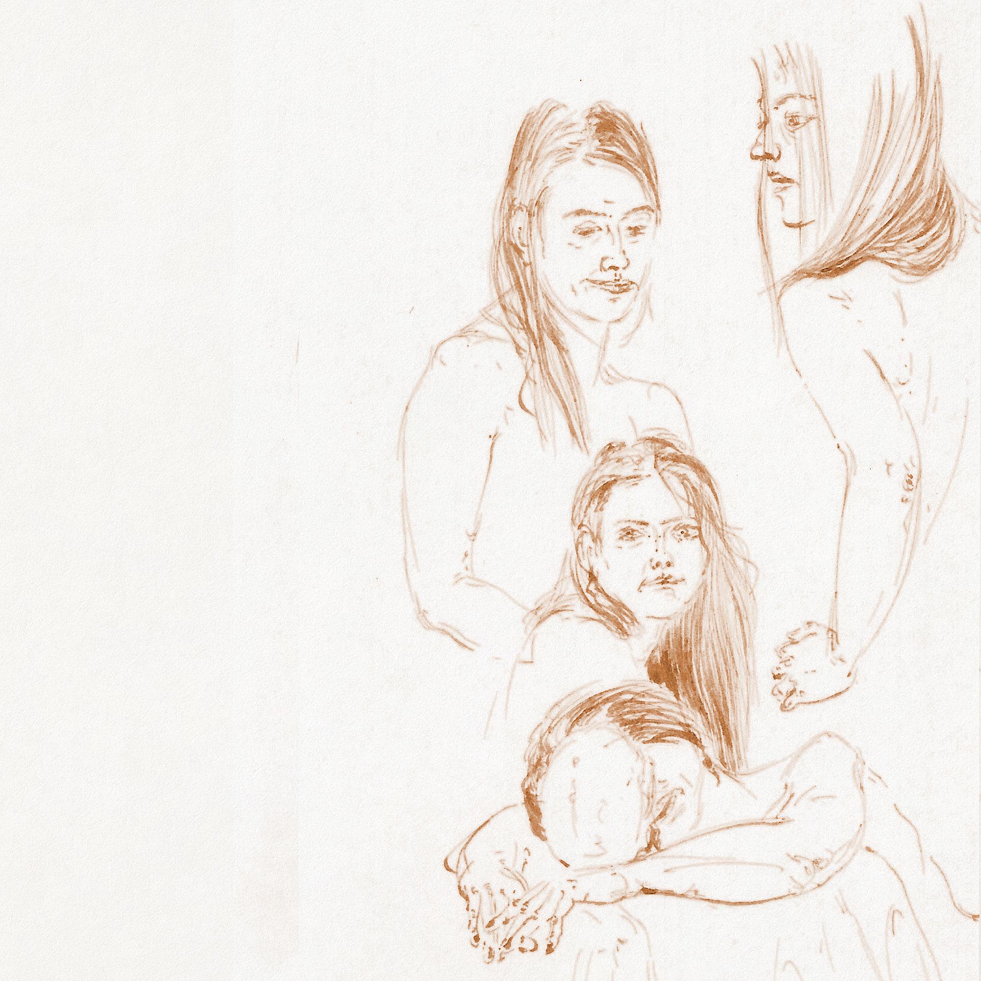 Women study Nov15