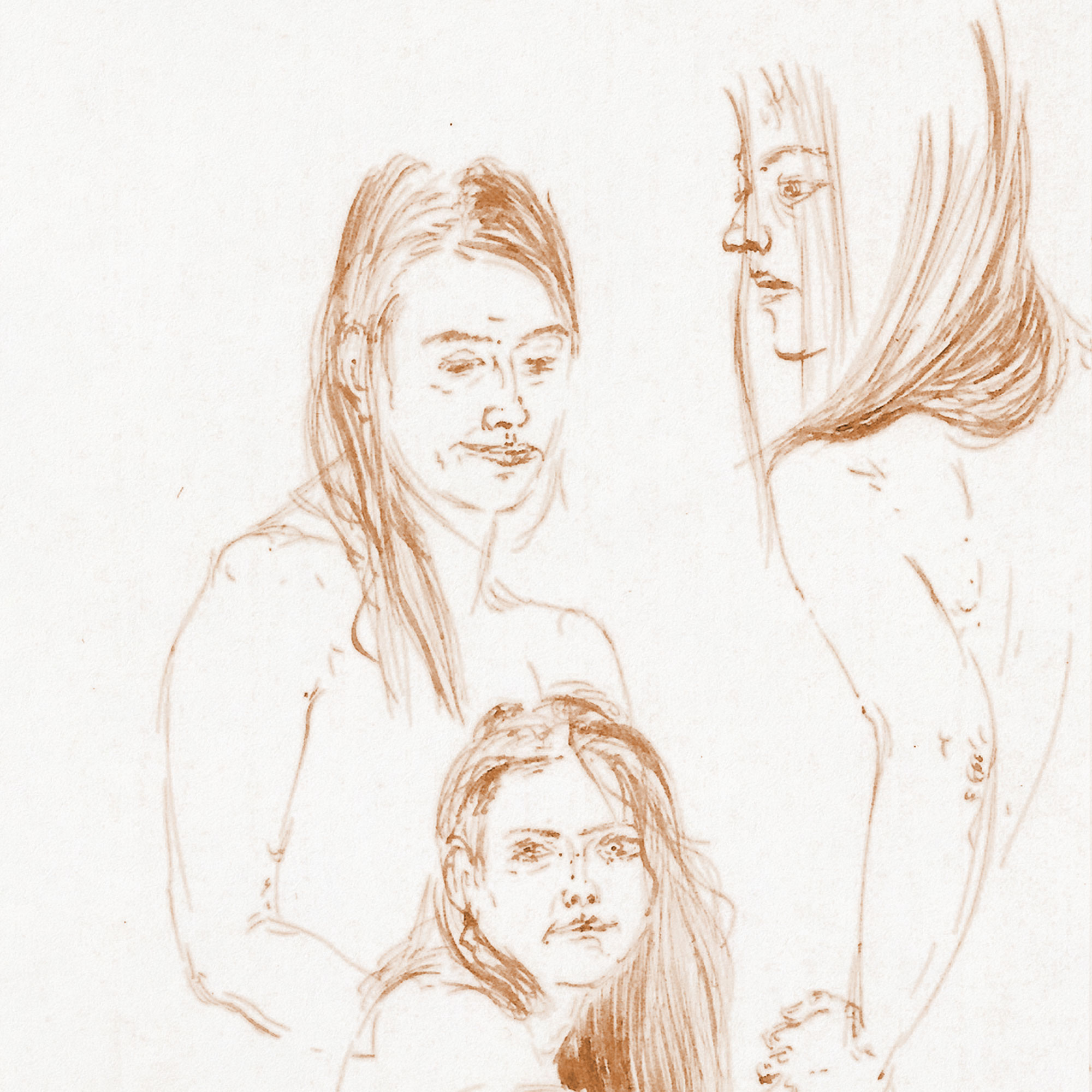 Women study Nov15 Detail 2
