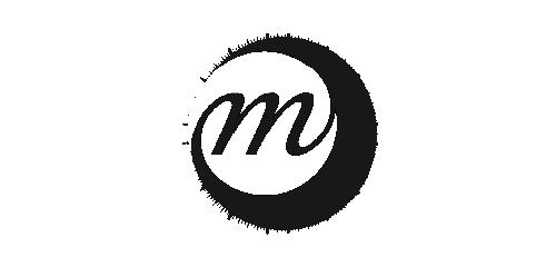 Logo de la RMN