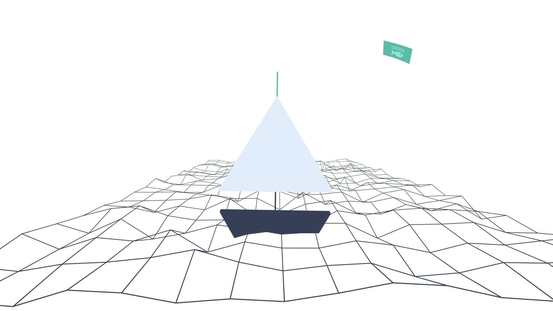 Image of Silex motion design