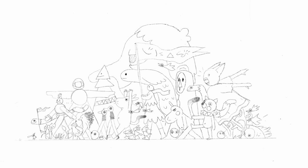 Image de storyboard