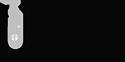 Logo Uplab