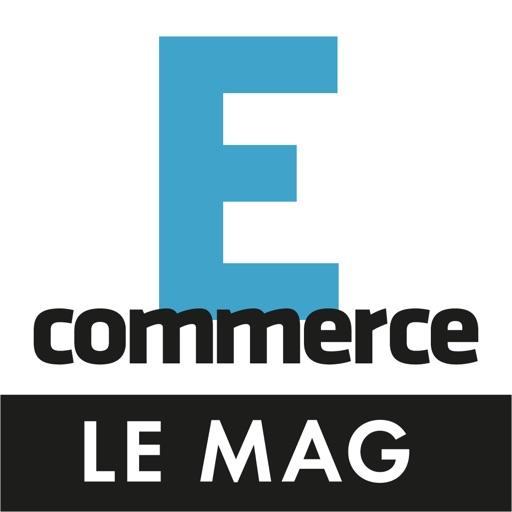 Logo Ecommerce Mag