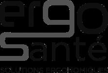 Ergosanté - Solutions ergonomiques
