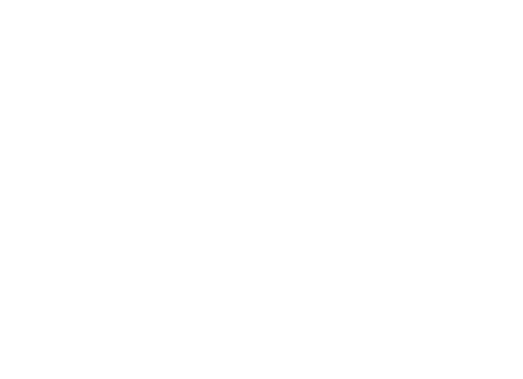 photo of oneil staffing