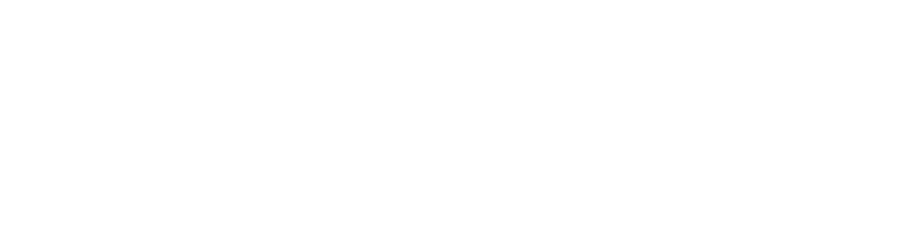 photo of nicole elam llc