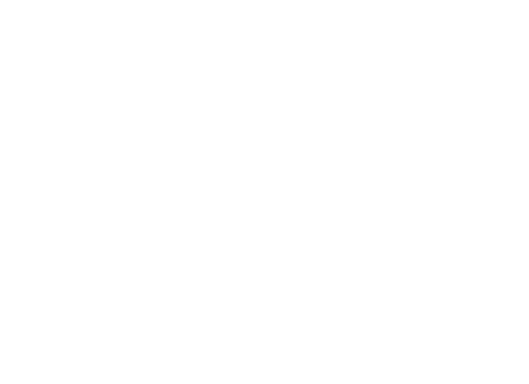photo of tjers