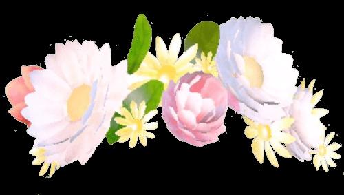 Hoa Tươi Mãi Mãi đáp ứng hoa sinh nhật, khai trương, đám tang, hoa tặng bạn gái, hoa kỹ niệm.