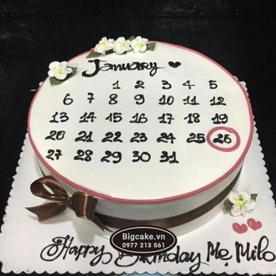 Ship bánh sinh nhật Đà Nẵng