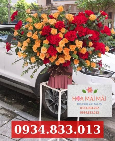 Mua Hoa Tươi Online Quảng Nam