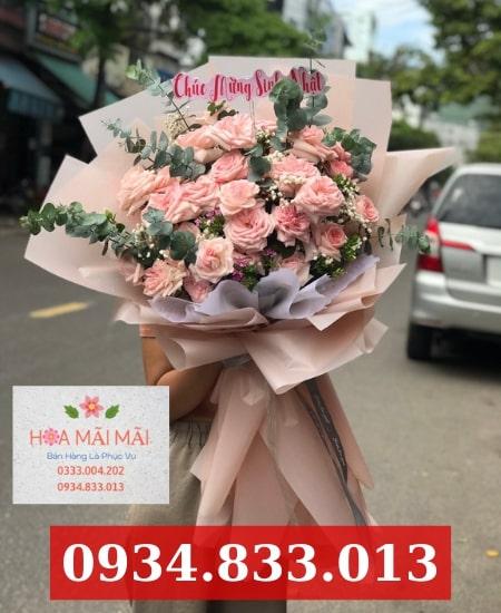 Đặt Hoa Online Tại Huyện Phú Riềng