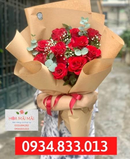 Shop Hoa Tươi Huyện Thanh Hà