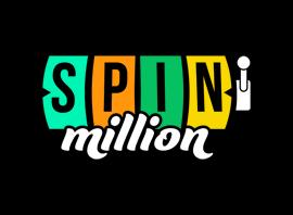 SpinMillion Casino
