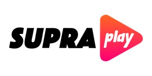 Supra Play casino is a casino without license for the swedish market