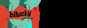 BiLucky casino logo