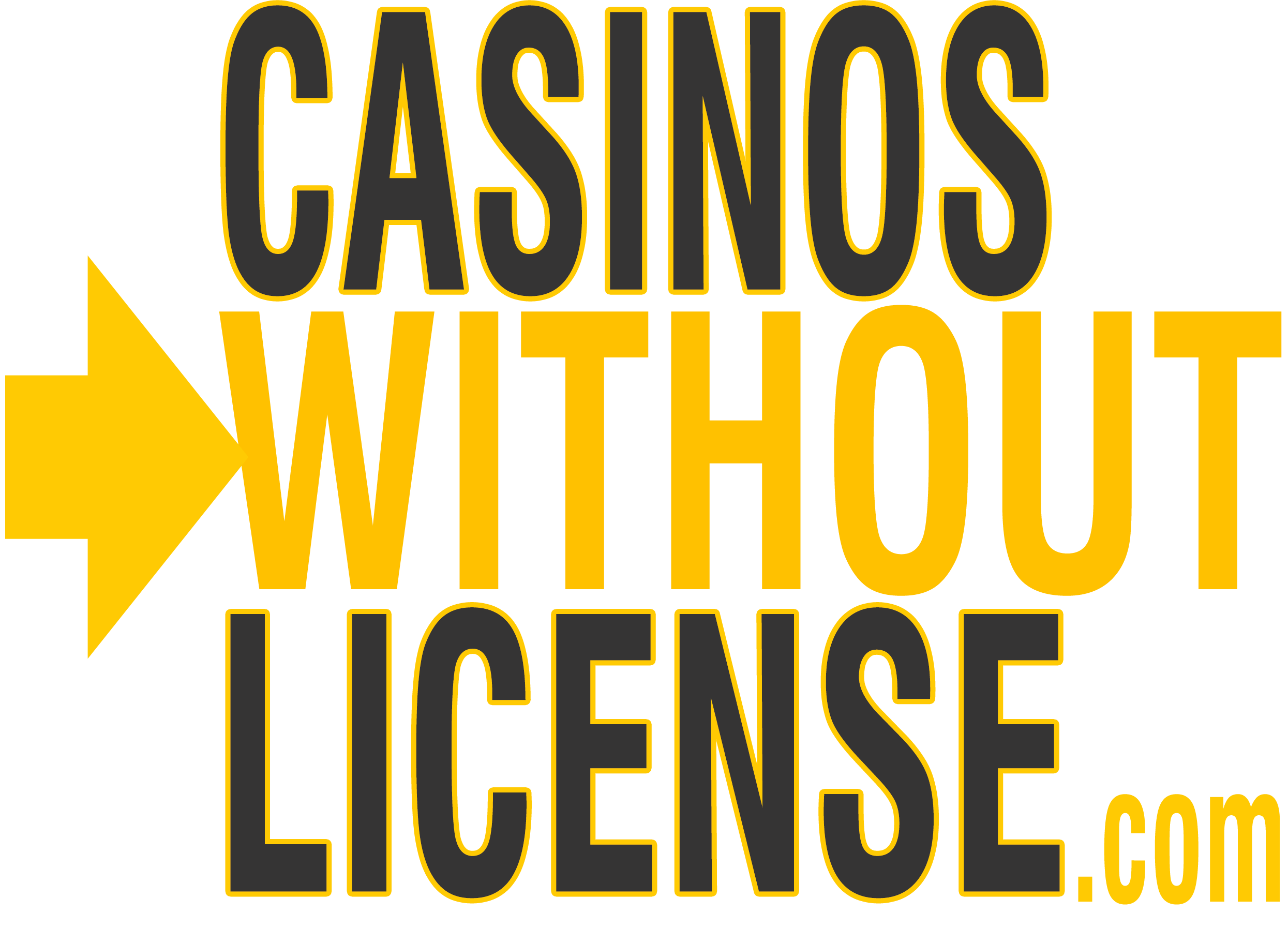 Casinos Without License