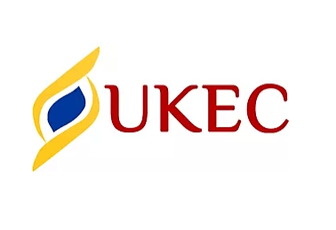 United Kingdom and Eire Council of Malaysian Students