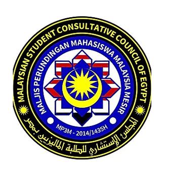 Majlis Perundingan Mahasiswa Malaysia Mesir