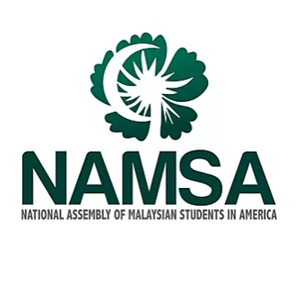 National Assembly of Malaysian Students in America