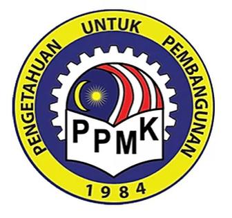 Persatuan Pelajar Malaysia Korea