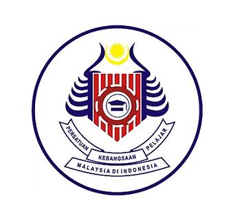 Persatuan Kebangsaan Pelajar Malaysia di Indonesia