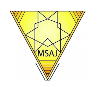 Malaysian Students' Association in Japan