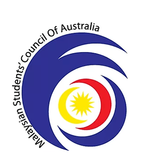 Malaysian Students' Council of Australia