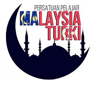 Malaysian Students' Association in Turkey