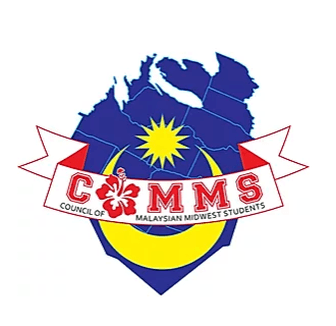 Council of Malaysian Midwest Students