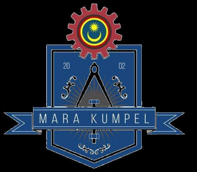 MARAKumpel