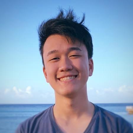 Andy Jian