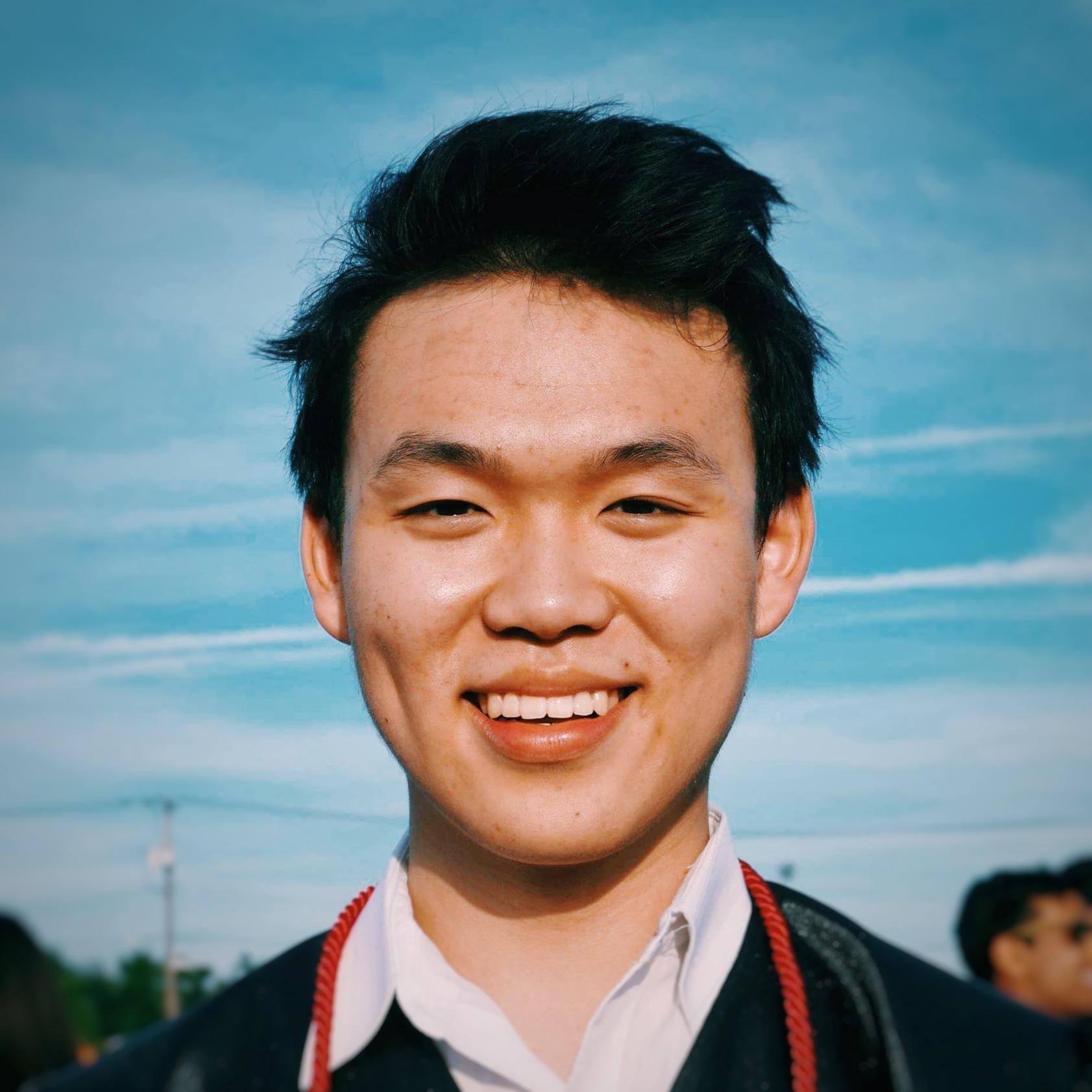 Ben Xiang