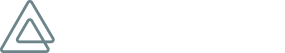 AboveBoard Logo