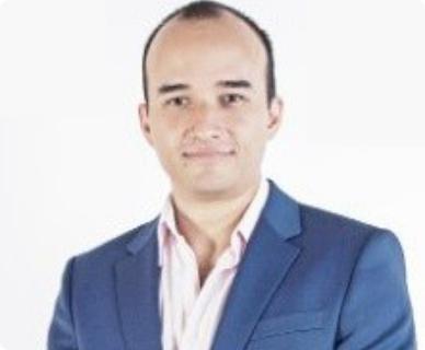 Rodrigo Mendez Clue Insights