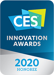 CEO Innovation Awards