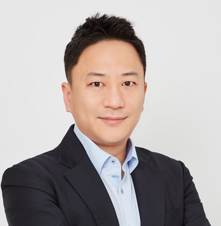 Michael Ryu Clue Insights