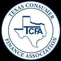 Texas Consumer Financial Association