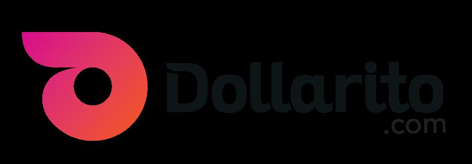Dollarito