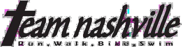 Team Nashville Logo