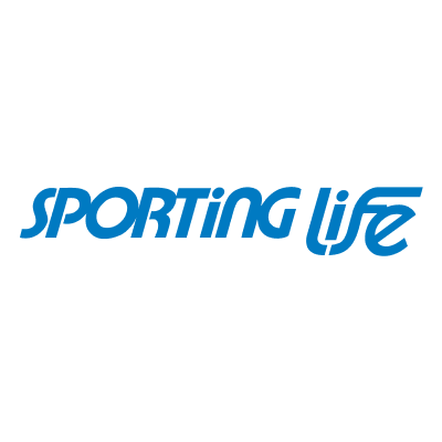 Spzorting_Life